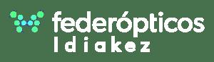 20160621_logo_federopticos_idiakez_transparente