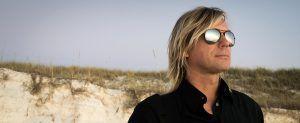 banner sunglasses gafas de sol federopticos idiakez