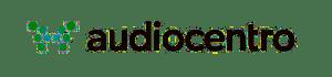 logo_audiocentro