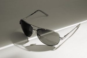 gafas de sol federopticos idiakez 300×200