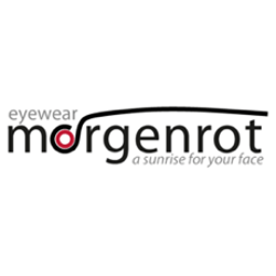 logo_small morgenrot_250