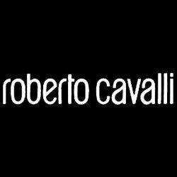 roberto-cavalli-logo_250