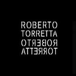 roberto torreta Federopticos Idiakez_250