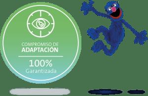 adaptacion-main