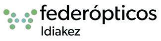 Federópticos Audiocentro Idiakez