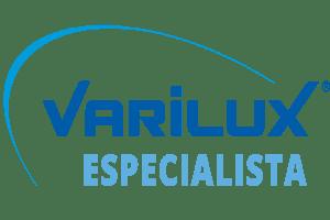 federópticos idiakez Varilux especialista