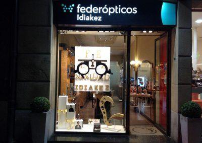 federopticos 800x800 oftalmoscopio navidad